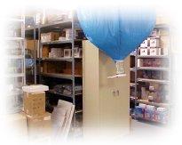 123-CCTV.COM Shipping Dept.