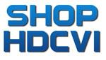 Buy HDCVI Cameras
