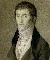 Joseph NicéphoreNiépce