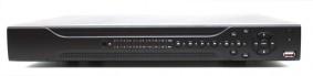 D1 DVR 4 Channel Pro Full HD