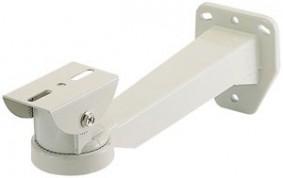 CCTV Bracket for Security Camera Enclosure