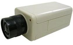 Dummy Camera with Working LED