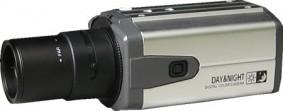 1000TVL CCTV Box Camera