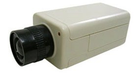 Dummy Camera with Working LED