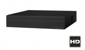 32 Channel DVR 1080P