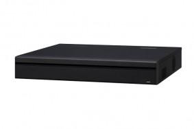 16 Channel Tribrid DVR Recorder, 4SATA