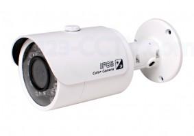 2 Megapixel IP Camera, Bullet Weather Proof