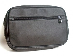 Handbag Color Hidden Camera