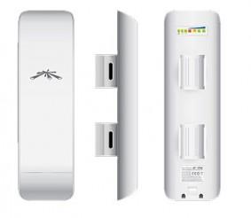 Outdoor 2.4GHz Wireless Radio for IP Cameras