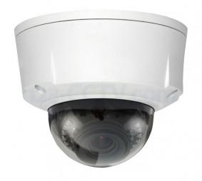 2MP Vandal Proof Outdoor IP Camera