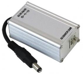 24VAC to 12VDC Converter