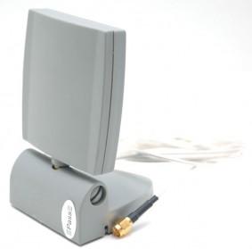 2.4GHz Wireless Desktop Antenna