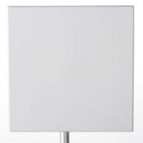 2.4 GHz Panel Antenna
