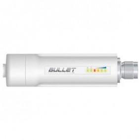 2.4GHz Wireless Bullet AP