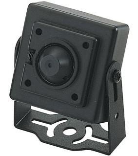 WDR Mini Board Camera 600 TVL