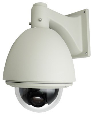Digidome Outdoor Ptz Security Camera Sony Ccd Day