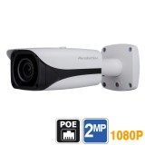 License Plate Capture Camera 1080P 60fps