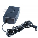 12V DC 500mA Power Adapter