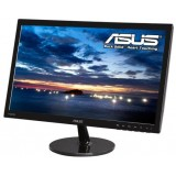 21.5 inch Widescreen LCD Monitor HDMI