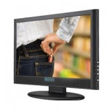 22 inch Security Camera Monitor