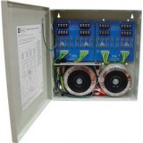 24V AC Power Supply Box