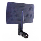 2.4GHz High Gain Directional Antenna 8dbi