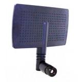 2.4GHz High Gain Directional Antenna 8dbi