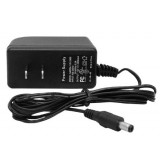 12V 2Amp CCTV Power Supply