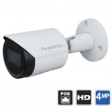 2K Security Camera Bullet