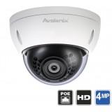 2K IP Dome Camera