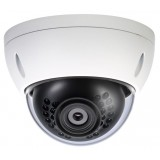 3MP Mini IP Dome Camera with Infrared
