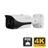 4K IP Bullet Camera