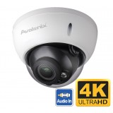 4K Dome Security Camera, EasyHD