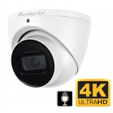 4K Eyeball Dome Security Camera, EasyHD