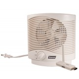 Covert Digital Wireless Air Purifier with USB Reciever with Remote View