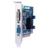 Digicam 8 Channel DVR Card