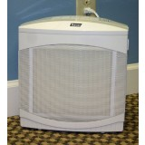 Covert HVR D1 Resolution Floor Model Air Purifier