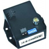 1 Channel Active Balun Video Receiver