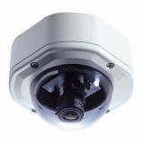 Day and Night Dome Camera