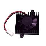 DVR Motherboard Fan
