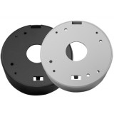 Varifocal Dome Camera Junction Box