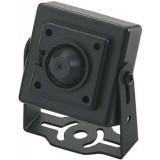 Color Mini Pinhole Camera
