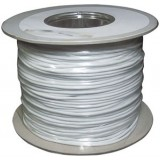 Alarm Cable 500 ft