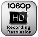 1080-record-resolution1.jpg