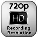 720p-icon.jpg