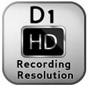 di-recording-icon.jpg