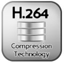 h.264-compression-icon.jpg