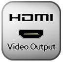 hdmi-icon-s.jpg