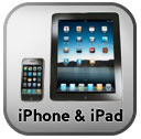 iphone-and-ipad.jpg