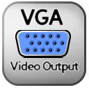 vga-icon-s.jpg